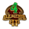 4 Elements II - Downloadable Classic Magic Game
