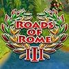 Download Roads of Rome III game