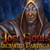 Download Lost Souls: Enchanted Paintings game
