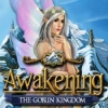 Awakening: The Goblin Kingdom - Downloadable Classic Mini Game