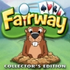 Fairway Collector's Edition - Downloadable Classic Board Game