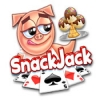 Snackjack - Downloadable Classic Card Game