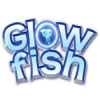 Glow Fish - Downloadable Classic Action Game