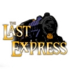 The Last Express - Downloadable Classic Travel Game