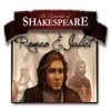 The Chronicles of Shakespeare: Romeo & Juliet - Downloadable Classic Travel Game