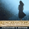 Download Reincarnations: Back to Reality Collector's Edition game