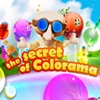 The Secret of Colorama - Downloadable Classic Kids Game