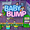 Download Baby Blimp game