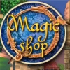 Magic Shop - Downloadable Classic Kids Game