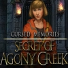 Download Cursed Memories: The Secret of Agony Creek game