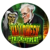 Download Halloween: Trick or Treat game