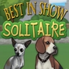 Best in Show Solitaire - Downloadable Classic Card Game