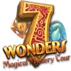 Download 7 Wonders: Magical Mystery Tour game