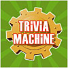 Trivia Machine - Downloadable Trivia Game