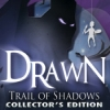 Download Drawn: Trail of Shadows Collector's Edition game