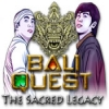 Download Bali Quest game