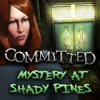 Download Committed: Mystery at Shady Pines game