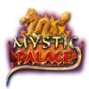 Mystic Palace Slots - Downloadable Classic Card Game