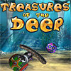 Download Treasures of the Deep game