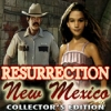 Download Resurrection, New Mexico Collector's Edition game