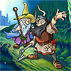 Brave Dwarves 2 - Downloadable Classic Arcade Game