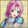 Download Cute Knight game
