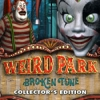 Download Weird Park: Broken Tune Collector's Edition game