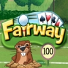 Fairway - Downloadable Classic Card Game