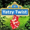 Download Yatzy Twist game