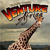 Wildlife Tycoon: Venture Africa - Downloadable Classic Strategy Game