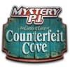 Mystery P.I.: The Curious Case of Counterfeit Cove - Downloadable Classic Adventure Game