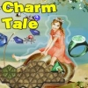 Download Charm Tale game