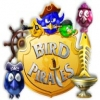 Bird Pirates - Downloadable Classic Arcade Game