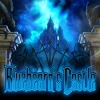 Bluebeard's Castle - Downloadable Classic Mini Game