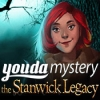 Download Youda Mystery: The Stanwick Legacy game