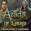 Azada: In Libro Collector's Edition - Downloadable Classic Magic Game