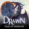 Drawn: Trail of Shadows - Downloadable Classic Mini Game