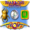 Pharaoh's Mystery - Downloadable Classic Magic Game