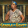 Download Cradle of Egypt game