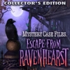 Mystery Case Files: Escape from Ravenhearst Collector's Edition - Downloadable Classic Game