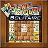 Download Jewel Quest Solitaire game