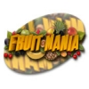 Fruit Mania - Downloadable Match 3 Game