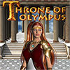 Download Throne of Olympus game