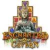 Enchanted Cavern 2 - Downloadable Match 3 Game