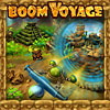Download Boom Voyage game