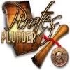 Download Pirates Plunder game