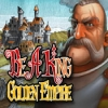 Be a King: Golden Empire - Downloadable War Game