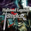 Hallowed Legends: Templar - Mac Game