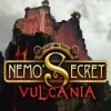 Nemo's Secret: Vulcania - Mac Game