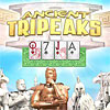 Ancient Tripeaks II - Downloadable Solitaire Game